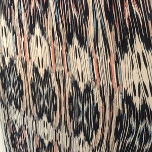 Tart Dresses - Stunning plunging neckline maxi dress